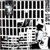 Couverture de l'album A Split Second - EP