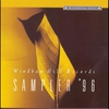 Cover of the album Windham Hill Sampler '96