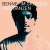 Cover of the album Im Großen und Ganzen