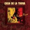 Cover of the album La Serenata Picante