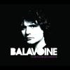 Cover of the album Les 100 plus belles chansons de Daniel Balavoine