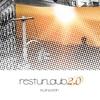 Couverture de l'album Resturlaub 2.0