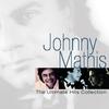 Couverture de l'album The Ultimate Hits Collection