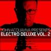 Cover of the album John Acquaviva Presents - Electro Deluxe, Vol. 2