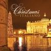 Couverture de l'album Christmas Italiano