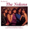 Cover of the album The Best of The Nolans
