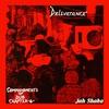 Couverture de l'album Deliverance - Commandments of Dub Chapter 6