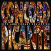 Couverture de l'album Concord Picante 25th Anniversary Collection