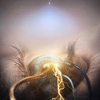 Couverture de l'album Eye of Providence