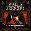 Cover of the album The American Dream