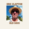 Cover of the album Old Sock