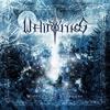 Cover of the album Wintermoon Symphony