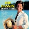 Cover of the album Joe Dassin: Grandes Exitos