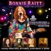 Couverture de l'album Bonnie Raitt and Friends (Audio Version) [Live]