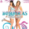 Cover of the album Coisinha Bonita