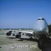 Couverture de l'album Aerocruz Selections - EP