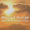 Cover of the album Sacred Songs