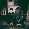 Couverture de l'album Happiness in Self Destruction