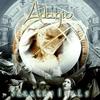Cover of the album Sanctus Ignis