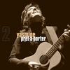 Couverture de l'album Prêt-à-Porter