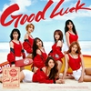 Cover of the album Good Luck - EP