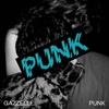 Couverture de l'album Punk