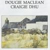 Couverture de l'album Craigie Dhu