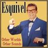 Cover of the album Esquivel