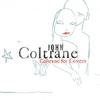 Couverture de l'album Coltrane for Lovers