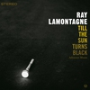 Cover of the album Till the Sun Turns Black (Bonus Track Version)