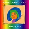 Couverture de l'album Soul Central, Vol. 1