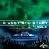 Couverture de l'album The West End Story Vol. 4