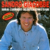 Cover of the album Sandro Giacobbe