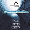 Cover of the album Fall Into Deep - EP