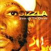 Couverture de l'album Blaze Up the Chalwa