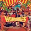 Couverture de l'album Hard Times