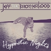 Cover of the album Hypnotic Nights (Deluxe Version)