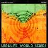 Cover of the album Highlife World Series: Kenya