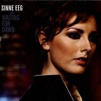 Couverture du titre Waiting for Dawn