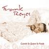 Cover of the album Cuando Se Quiere Se Puede