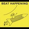 Cover of the album Beat Happening