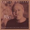 Cover of the album Jazz Poet (With George Mraz & Kenny Washington)