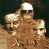 Couverture de l'album Cast in Stone
