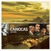Cover of the album Bossa Nova 50 Aniversário: Os Cariocas (Live)