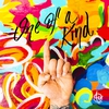 Cover of the album One of A Kind
