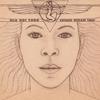 Cover of the album Cosmic Ocean Ship (Bonus Track)