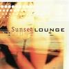 Couverture de l'album Sunset Lounge