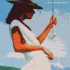 Couverture de l'album Holding Me