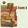 Cover of the album koom.h