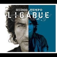 Couverture du titre Secondo Tempo (Deluxe Album - with Booklet)